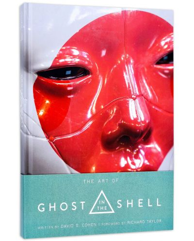 the-art-of-ghost-in-the-shell-1 - 2
