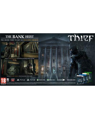 Thief (Xbox One) - 7