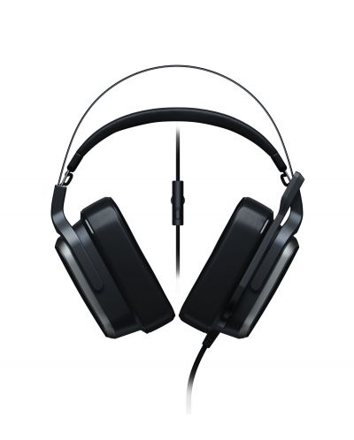 Гейминг слушалки Razer Tiamat 2.2 V2 - 5
