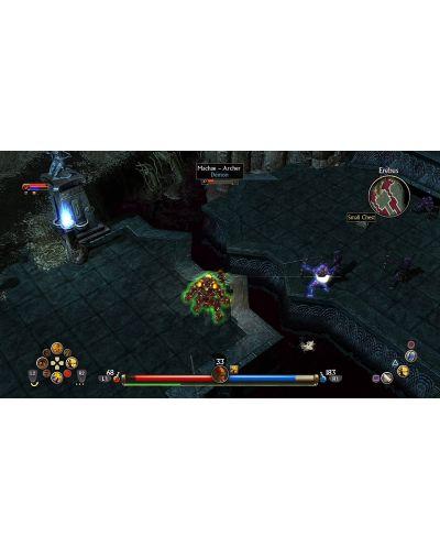 Titan Quest (PS4) - 4