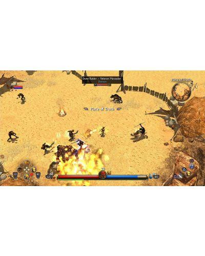 Titan Quest (PS4) - 3