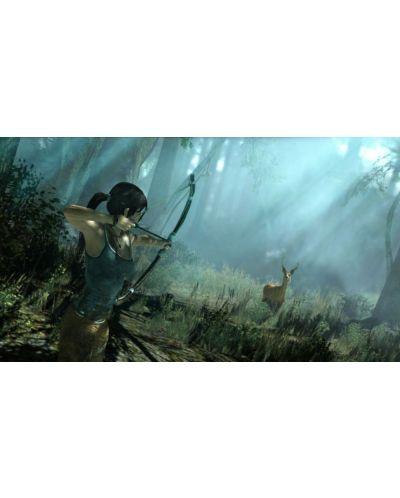 Tomb Raider - Definitive Edition (Xbox One) - 11