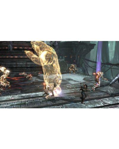 Too Human (Xbox 360) - 4