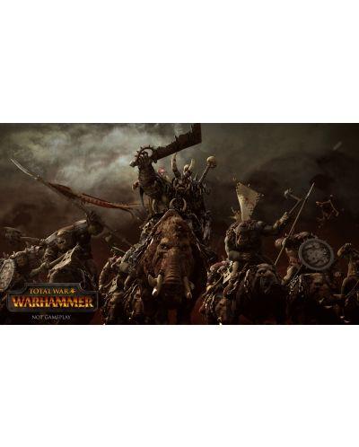 Total War: Warhammer (PC) - 7