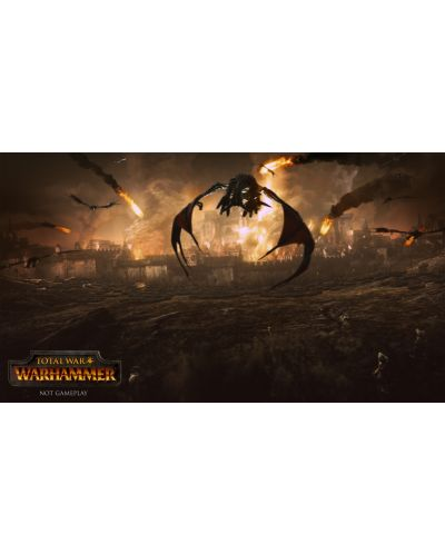 Total War: Warhammer (PC) - 4
