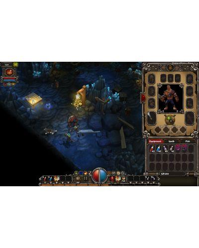 Torchlight (PC) - 4