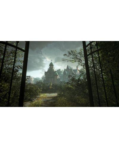 Torn (PS4 VR) - 14