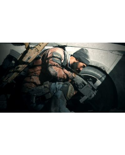 Tom Clancy's The Division (PC) - 6