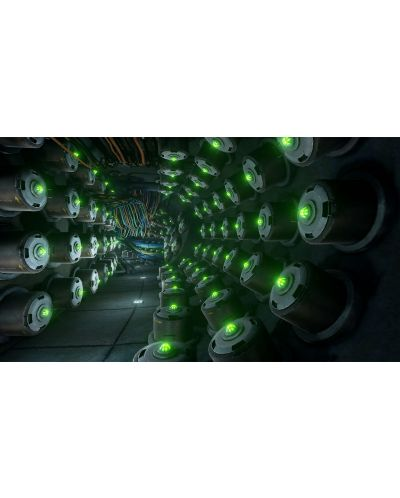Torn (PS4 VR) - 7