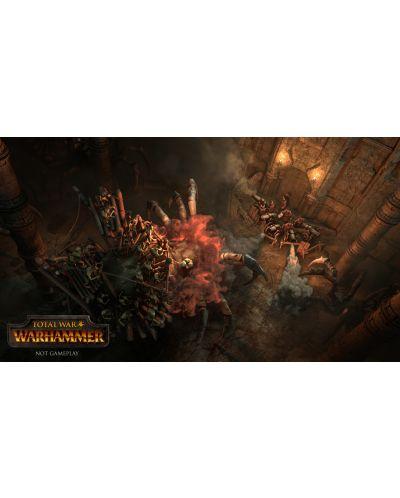 Total War: Warhammer (PC) - 6