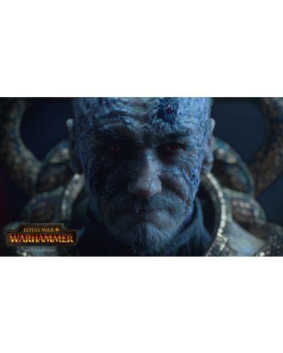 Total War: Warhammer (PC) - 5