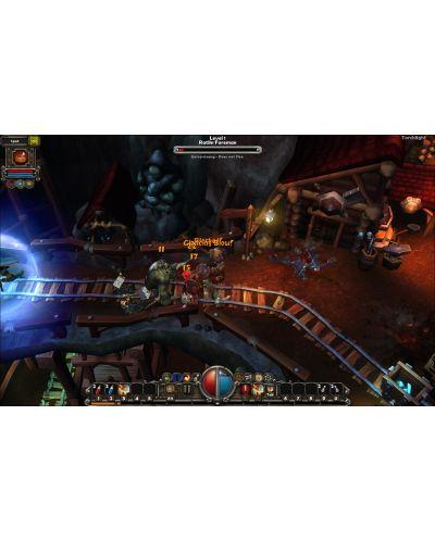Torchlight (PC) - 6