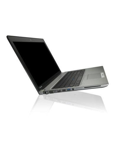Toshiba Tecra Z50-A-1C8 - 10