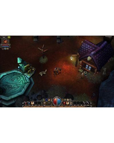 Torchlight (PC) - 5