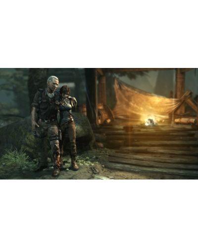 Tomb Raider - Definitive Edition (Xbox One) - 9