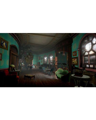 Torn (PS4 VR) - 13