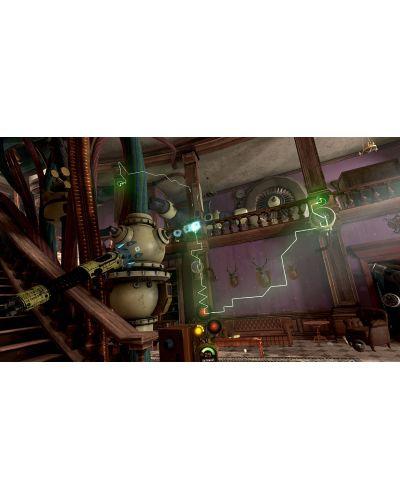 Torn (PS4 VR) - 5