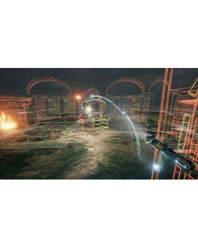 Torn (PS4 VR) - 12