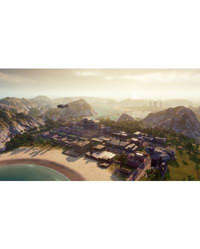Tropico 6 (PC) - 7