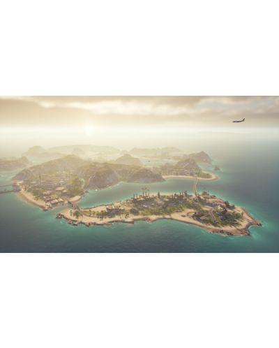 Tropico 6 (PS4) - 6