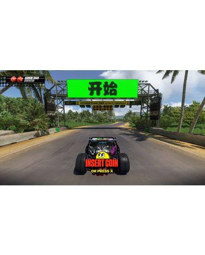 TrackMania Turbo (PS4) - 10