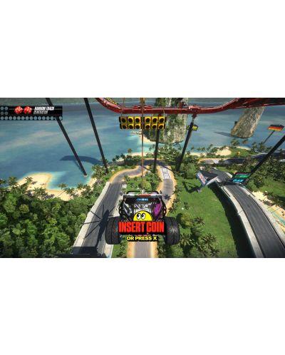 TrackMania Turbo (PS4) - 14
