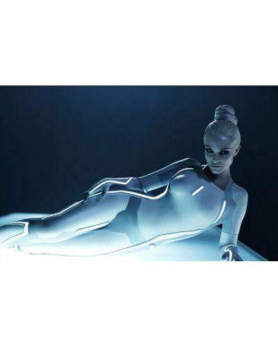 Tron: Заветът 3D+2D (Blu-Ray) - 5