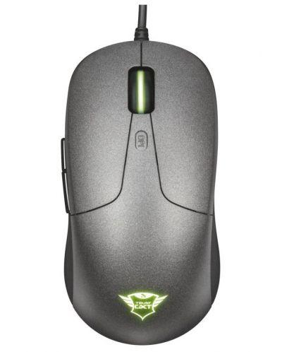 Гейминг мишка Trust GXT 180 Kusan Pro - оптична - 3