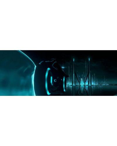 Tron: Заветът 3D+2D (Blu-Ray) - 7
