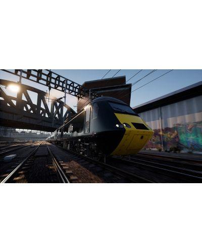 Train Sim World (Xbox One) - 4