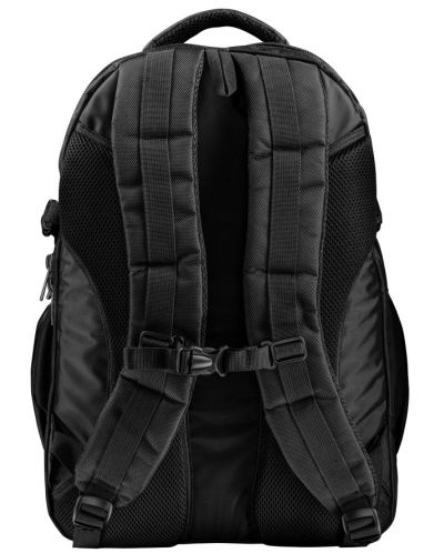 "Раница - TRUST Lima Backpack for 16"" - 3"