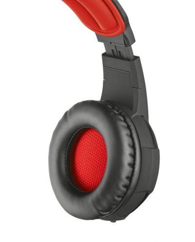 Гейминг слушалки TRUST GXT 310 Radius - 3