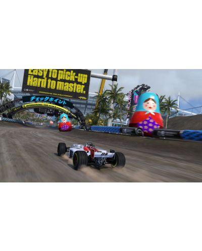 TrackMania Turbo (PS4) - 7
