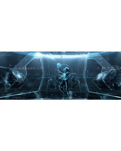 Tron: Заветът 3D+2D (Blu-Ray) - 9