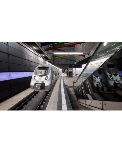 Train Sim World (Xbox One) - 9
