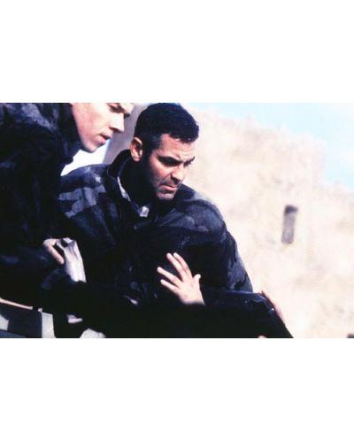 Трима крале (Blu-Ray) - 4