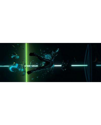 Tron: Заветът 3D+2D (Blu-Ray) - 6