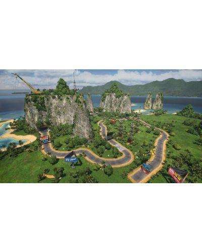 TrackMania Turbo (Xbox One) - 15