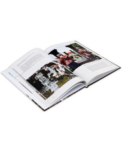 Царство България в цвят. Албум със 140 фотографии - 12