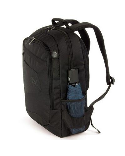 Tucano Lato Backpack - черен - 2