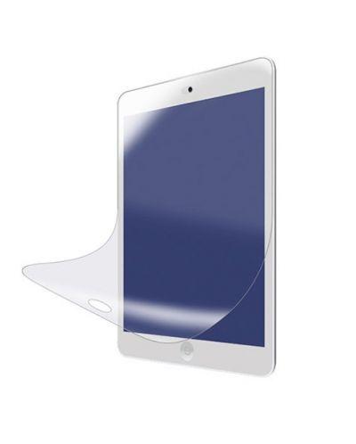 Tunewear Eggshell за iPad mini - черен - 2