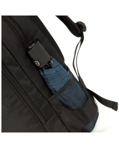 Tucano Lato Backpack - черен - 4