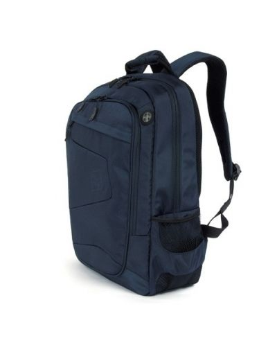Tucano Lato Backpack - синя - 5