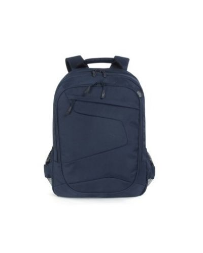 Tucano Lato Backpack - синя - 1