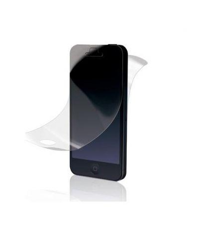 Tunewear Tunefilm за iPhone 5 - 1