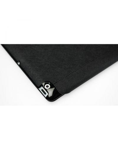 Tunewear LeatherLook - черен - 14