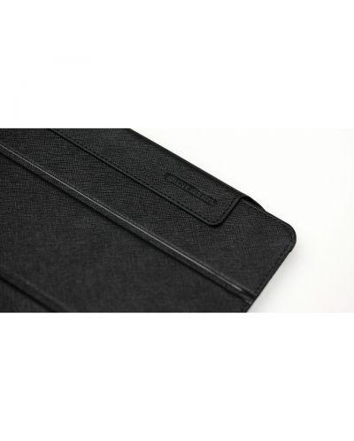 Tunewear LeatherLook - червен - 11