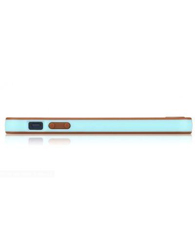 Tunewear Poptune Choco Mint за iPhone 5 - 3