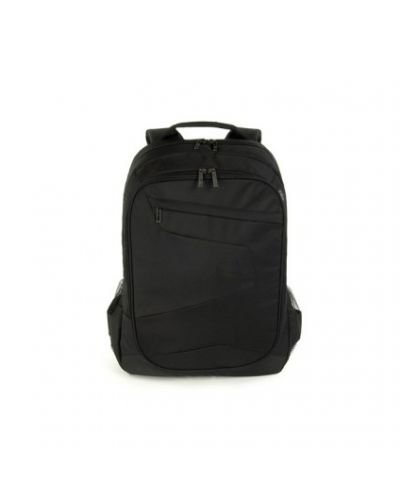 Tucano Lato Backpack - черен - 1