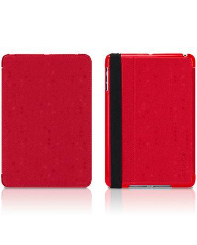 Tunewear Tunefolio Note - червен - 1